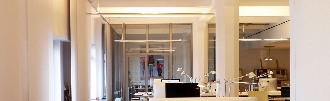 Architekten Bayreuth stephan architekten ingenieure büro